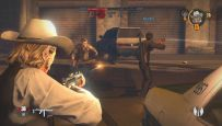 R.I.P.D.: The Game - Screenshots - Bild 17