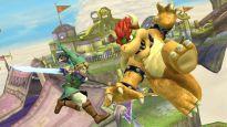 Super Smash Bros. for Wii U - Screenshots - Bild 33
