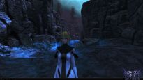 Anima: Gate of Memories - Screenshots - Bild 2