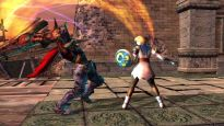 Soulcalibur 2 HD Online - Screenshots - Bild 31