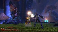 Neverwinter Fury of the Feywild - Screenshots - Bild 1