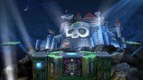 Super Smash Bros. for Wii U - Screenshots - Bild 113
