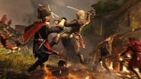 Assassin's Creed IV: Black Flag - Screenshots - Bild 14