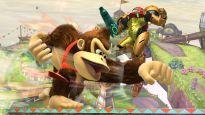 Super Smash Bros. for Wii U - Screenshots - Bild 62