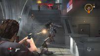 R.I.P.D.: The Game - Screenshots - Bild 44