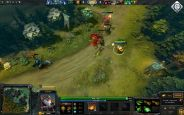 DotA 2 - Screenshots - Bild 4