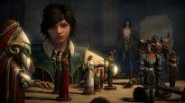 Castlevania: Lords of Shadow 2 - Screenshots - Bild 4