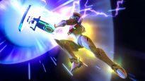 Super Smash Bros. for Wii U - Screenshots - Bild 44