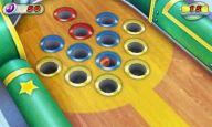 Games Festival 1 - Screenshots - Bild 26