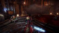 Castlevania: Lords of Shadow 2 - Screenshots - Bild 8