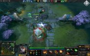 DotA 2 - Screenshots - Bild 10