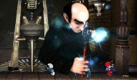 Die Schlümpfe 2: Das Spiel - Screenshots - Bild 3
