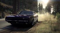 GRID 2 DLC: Peak Performance Pack - Screenshots - Bild 2