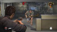 R.I.P.D.: The Game - Screenshots - Bild 6
