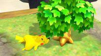 Super Smash Bros. for Wii U - Screenshots - Bild 75