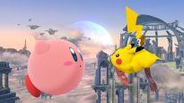 Super Smash Bros. for Wii U - Screenshots - Bild 71