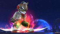Super Smash Bros. for Wii U - Screenshots - Bild 56