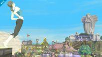 Super Smash Bros. for Wii U - Screenshots - Bild 20