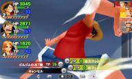 One Piece: Romance Dawn - Screenshots - Bild 9