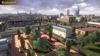 Euro Truck Simulator 2: Going East! Add-On - Screenshots - Bild 1