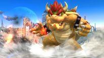 Super Smash Bros. for Wii U - Screenshots - Bild 77