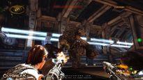 Scourge: Outbreak - Screenshots - Bild 20
