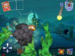 Worms 3 - Screenshots - Bild 13