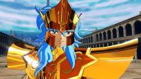 Saint Seiya: Brave Soldiers - Knights of the Zodiac - Screenshots - Bild 62
