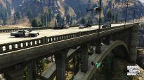 Grand Theft Auto V - Screenshots - Bild 11
