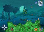 Worms 3 - Screenshots - Bild 9