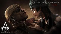 Assassin's Creed IV: Black Flag - Artworks - Bild 2