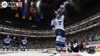 NHL 14 - Screenshots - Bild 15