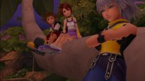 Kingdom Hearts HD 1.5 ReMIX - Screenshots - Bild 12