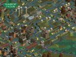 Transport Tycoon - Screenshots - Bild 2