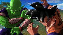 Dragon Ball Z: Battle of Z - Screenshots - Bild 8