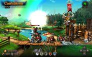 CastleStorm - Screenshots - Bild 21
