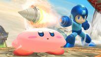 Super Smash Bros. for Wii U - Screenshots - Bild 48
