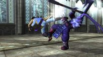 Soulcalibur 2 HD Online - Screenshots - Bild 21