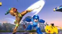 Super Smash Bros. for Wii U - Screenshots - Bild 43