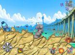 Worms 3 - Screenshots - Bild 14