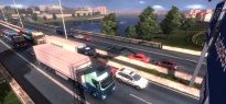 Euro Truck Simulator 2: Going East! Add-On - Screenshots - Bild 7