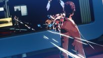 Killer is Dead - Screenshots - Bild 36