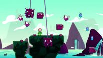 Cloudberry Kingdom - Screenshots - Bild 1