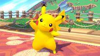 Super Smash Bros. for Wii U - Screenshots - Bild 73