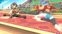 Super Smash Bros. for Wii U - Screenshots - Bild 24