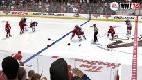 NHL 14 - Screenshots - Bild 14