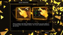 Deus Ex: The Fall - Screenshots - Bild 8