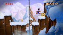 DuckTales Remastered - Screenshots - Bild 1