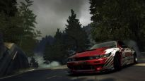 GRID 2 DLC: Drift Pack - Screenshots - Bild 7