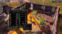 Legends of Dawn - Screenshots - Bild 8